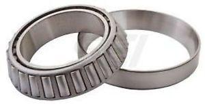 Mercury Bearing Assm Forward Gear 31-884323T01 Lower Unit EI