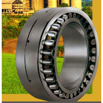 22314EF800 BEARINGS Vibratory Applications  For SKF For Vibratory Applications SKF
