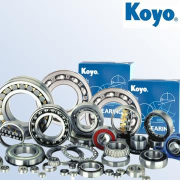 Koyo Authorized Agents/Distributor Supplier in Singapore