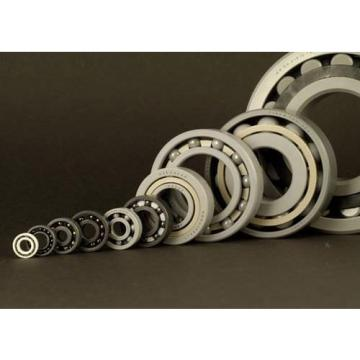 6024RZ 6024-2RZ 6024N Ball Bearing