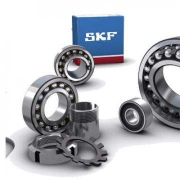 SKF Authorized Agents/Distributor Supplier in Singapore