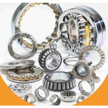 Timken Authorized Agents/Distributor Supplier in Singapore