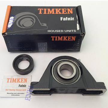 SNW-3028 x 4 13/16 Timken