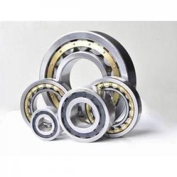 25UZ854359 7602-0212-88 T2 Eccentric Roller Bearing 25x68.5x42mm