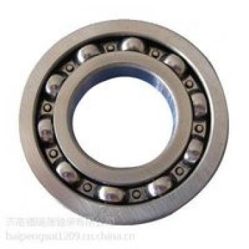 100UZS222T2 546633 Eccentric Roller Bearing 100x178x38mm