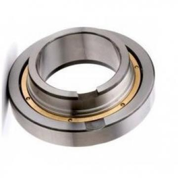 35UZ861725 G-2791-B T2 Eccentric Roller Bearing 35x86x50mm