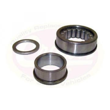 Cluster Gear Bearing AX4, AX5, Front Jeep Wrangler YJ 1987/1995