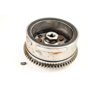 Arctic Cat Flywheel Starter Clutch Bearing & Gear