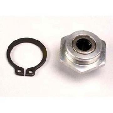 Traxxas 4986 Gear Hub Assembly with Bearing/Snap Ring: 1/10 S-Maxx
