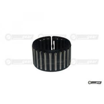 Vauxhall Astra / Corsa M32 Gearbox 6th Gear Needle Caged Roller Bearing