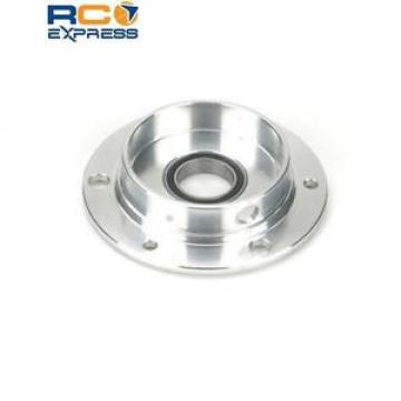 Losi 2-Speed High Gear Hub with Bearing: LST LST2 MGB LOSB3411