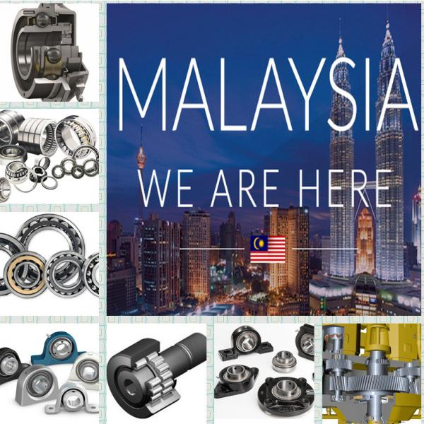 NTA1625 Needle Roller Bearing 25.4x39.675x1.984mm wholesalers #3 image